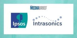 Image-Ipsos-acquires-Intrasonics-MediaBrief.jpg