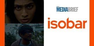 Image-Isobar-Sri-Lanka-YouLead-'Kalumal-Pokuna-campaign-MediaBrief.jpg