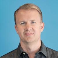 Image-Jeff-Green-CEO-of-The-Trade-Desk-mediabrief.jpg