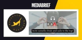 Image-KalaGato-analyses-boAts-'digital-first-brand-revolution-MediaBrief.jpg