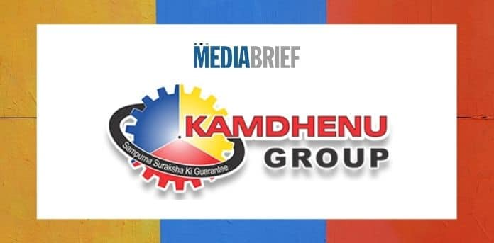 Image-Kamdhenu-ltd-signs-Preity-G-Zinta-brand-ambassador-MediaBrief.jpg