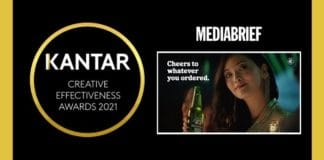 Image-Kantar-'Cheers-to-all-most-effective-ad-2020-MediaBrief.jpg