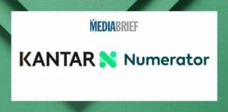 Image-Kantar-to-acquire-Numerator-MediaBrief-1.jpg