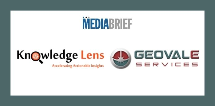 Image-Knowledge-Lens-partners-with-Geovale-Services-MediaBrief.jpg