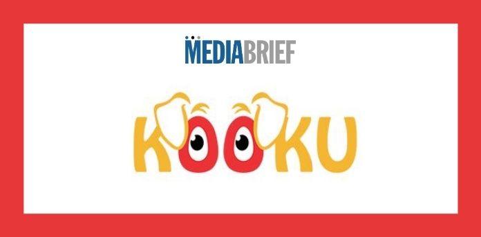 Image-Kooku-OTT-App-series-'Lolita-PG-House-MediaBrief.jpg