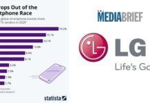 Image-LG-exits-smartphone-business-Mediabrief.jpg
