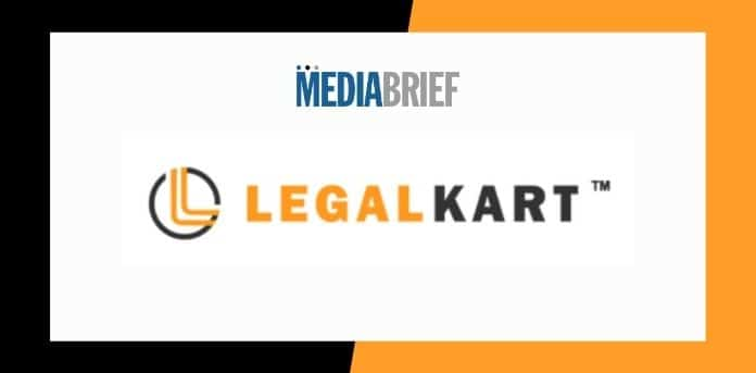 Image-LegalKarts-'Property-to-make-registration-of-property-easy-MediaBrief.jpg