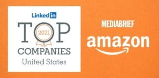 Image-LinkedIn-names-Amazon-No.-1-Company-2021-MediaBrief.jpg