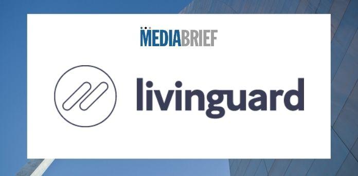 Image-Livinguard-AG-enhances-accessibility-MediaBrief.jpg
