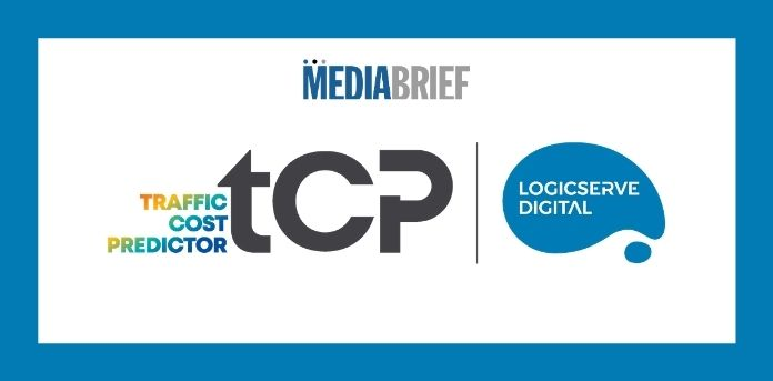 Image-Logicserve-Digital-launches-Traffic-Cost-Predictor-MediaBrief.jpg