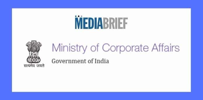 Image-MCA-registers-1.55-lakh-company-incorporations-MediaBrief.jpg