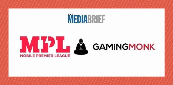 Image-MPL-acquires-GamingMonk-MediaBrief.jpg
