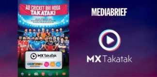 Image-MX-TakaTak-short-video-partner-7-IPL-teams-MediaBrief-1.jpg