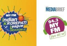 Image-MY-FM-Se2-Indian-Krorepati-League-Mediabrief.jpg
