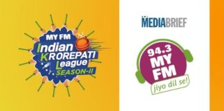 Image-MY-FM-Se2-Indian-Krorepati-League-Mediabrief.jpg