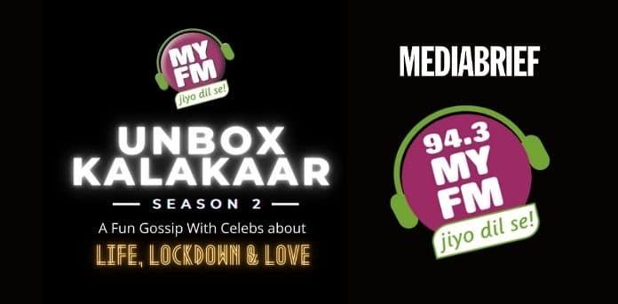 Image-MY-FM-concludes-season-2-of-Unbox-Kalakar-MediaBrief.jpg
