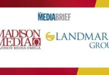 Image-Madison-Media-Omega-appointed-as-AOR-for-Lifestyle-Spar-MediaBrief.jpg