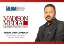 Image-Madison-Media-elevates-Vishal-Chinchankar-MediaBrief.jpg