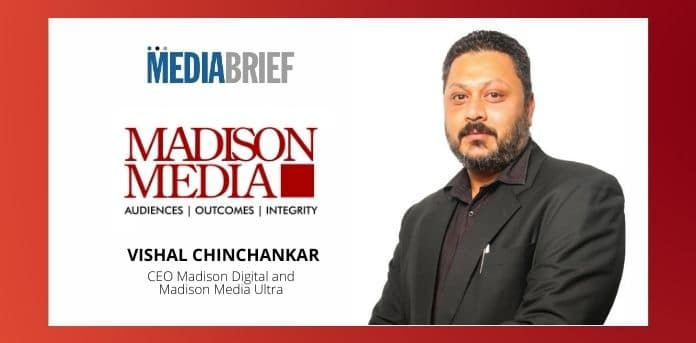 Image-Madison-Media-elevates-Vishal-Chinchankar-MediaBrief.jpg