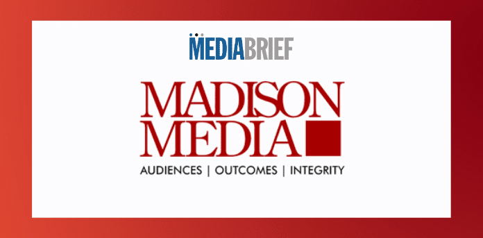 Image-Madison-Media-wins-23-new-accounts-MediaBrief.png