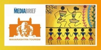 Image-Maharashtra-Tourism-shares-overview-Warli-MediaBrief.jpg