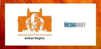 Image-Maharashtra-Tourism-webinar-Konkan-Tourism-MediaBrief.jpg
