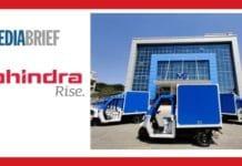 Image-Mahindra-Treo-Zor-crosses-1000-sales-milestone-MediaBrief.jpg