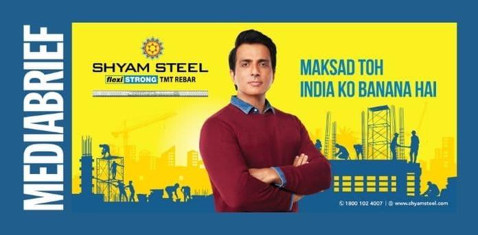 Image-Maksad-Toh-India-Ko-Banana-Hai-Shyam-Steel-MediaBrief.jpg