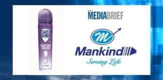 Image-Mankind-Pharma-launches-Safekind-MediaBrief.jpg