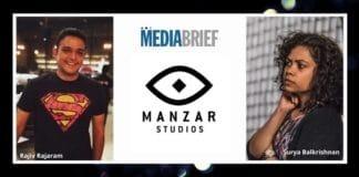 Image-Manzar-Studios-ropes-Surya-Balkrishnan-Rajiv-Rajaram-MediaBrief-1.jpg