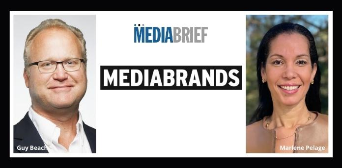 Image-Marlene-Pelage-joins-Mediabrands-as-CFO-MediaBrief.jpg