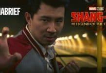 Image-Marvel-Studios-unveils-teaser-of-Shang-Chi-MediaBrief.jpg