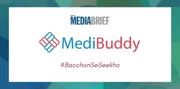 Image-MediBuddy-BacchonSeSeekho-initiative-MediaBrief.jpg