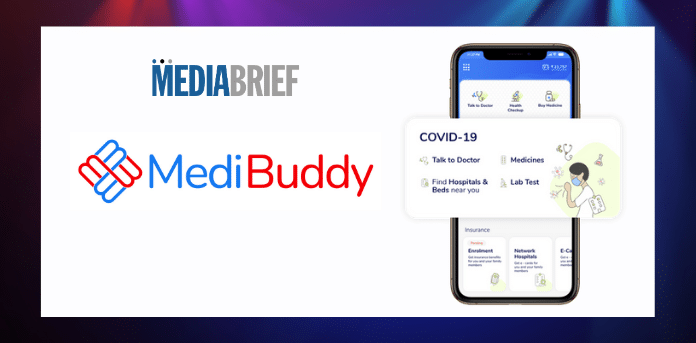 Image-MediBuddy-Bed-Availability-tracker-MediaBrief.png