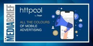 Image-Mobile-apps-directly-linked-to-higher-sales-Httpool-MediaBrief.jpg