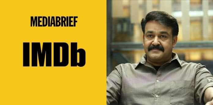 Image-Mohanlal-must-watch-Malayalam-movies-IMDb-MediaBrief.jpg
