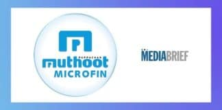 Image-Muthoot-Microfin-hires-2300-employees-MediaBrief.jpg