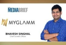 Image-MyGlamm-appoints-Bhavesh-Singhal-as-its-CGO-MediaBrief.jpg