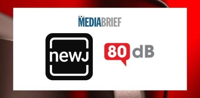 Image-NEWJ-appoints-80dB-as-communications-partner-MediaBrief.jpg