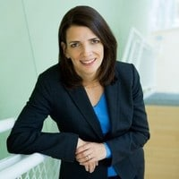 Image-Nancy-Daniels-Chief-Brand-Officer-Discovery-and-Factual-mediabrief.jpg