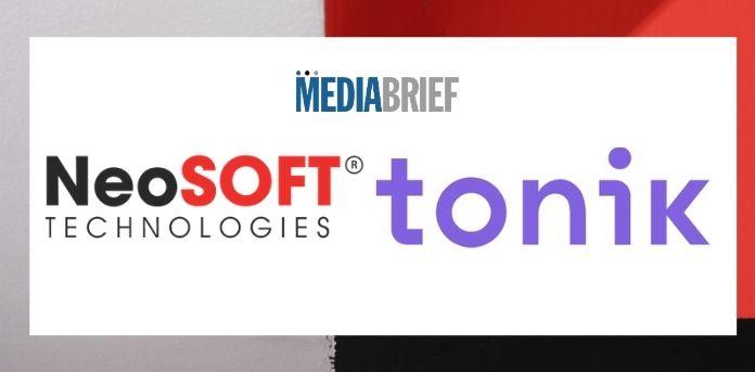 Image-NeoSOFT-exclusive-technology-partner-Tonik-Mediabrief.jpg
