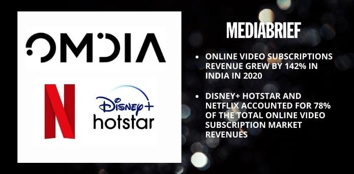 Image-Netflix-DisneyHotstar-50-SVOD-subscribers-Omdia-MediaBrief.jpg