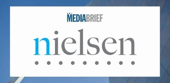 Image-Nielsen-launches-Streaming-Video-Ratings-MediaBrief.jpg