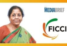 Image-Nirmala-Sitharaman-assures-industry-of-govt-support-MediaBrief.jpg
