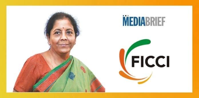 Image-Nirmala-Sitharaman-assures-industry-of-govt-support-MediaBrief.jpg