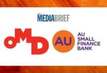 Image-OMD-India-wins-marketing-mandate-for-AU-Bank-MediaBrief.jpg