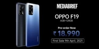 Image-OPPO-F19-launched-in-India-MediaBrief.jpg