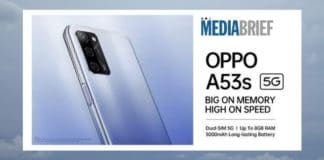 Image-OPPO-launches-A53s-5G-in-India-MediaBrief.jpg