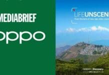 Image-OPPO-launches-teaser-of-LifeUnscene-MediaBrief.jpg