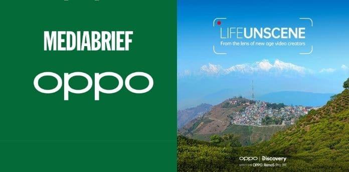 Image-OPPO-launches-teaser-of-LifeUnscene-MediaBrief.jpg